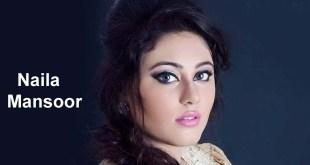 Naila Mansoor Sheikh
