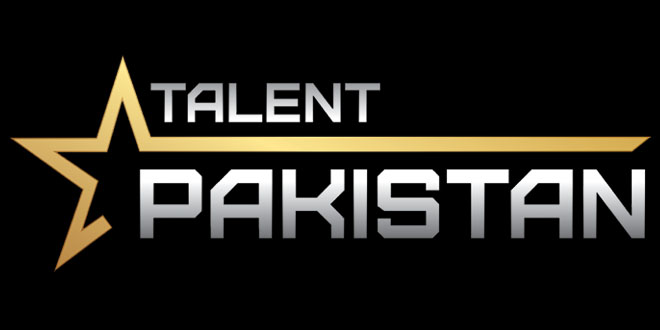 talent pakistan magazine