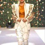 laiba khan actor