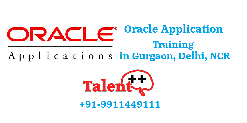 Oracle-Application-Training-in-Gurgaon-Delhi-NCR