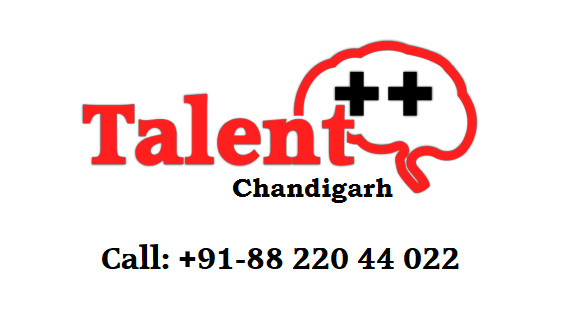 Talent Plus Plus Chandigarh