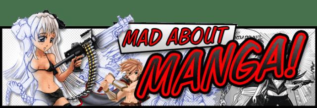 learn how to draw manga