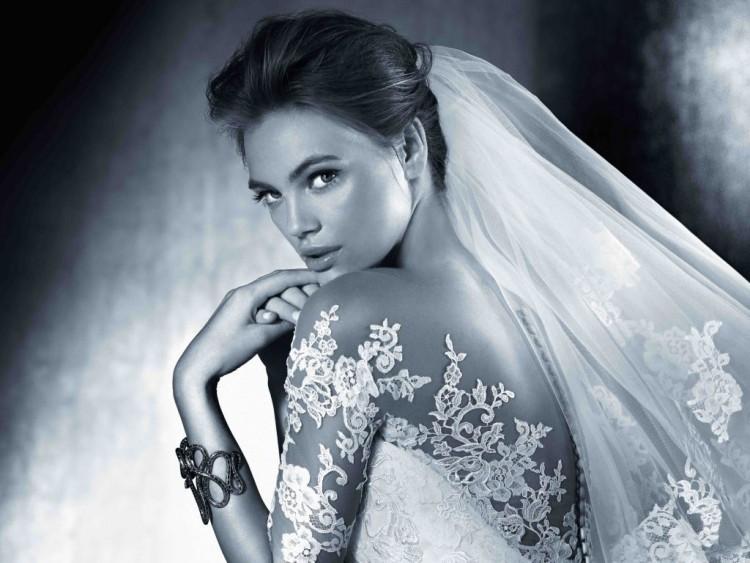 brides report 6