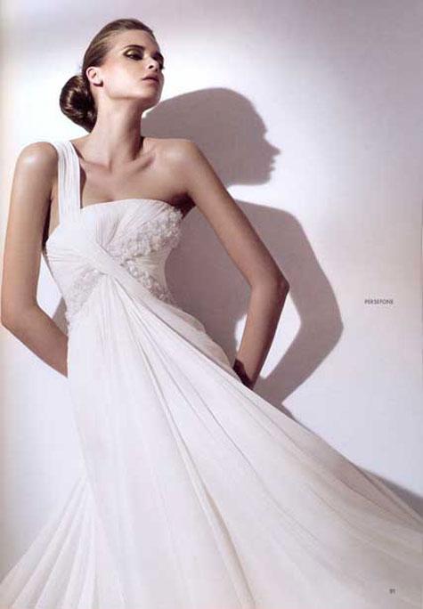 brides report 14