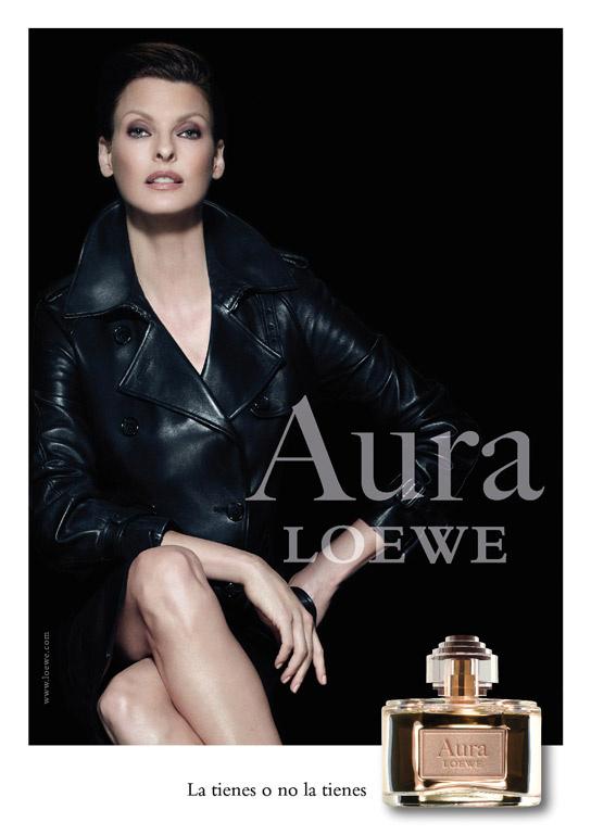 Aura Loewe – Pablo