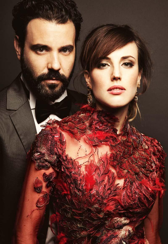 Vim -Natalia y Miquel