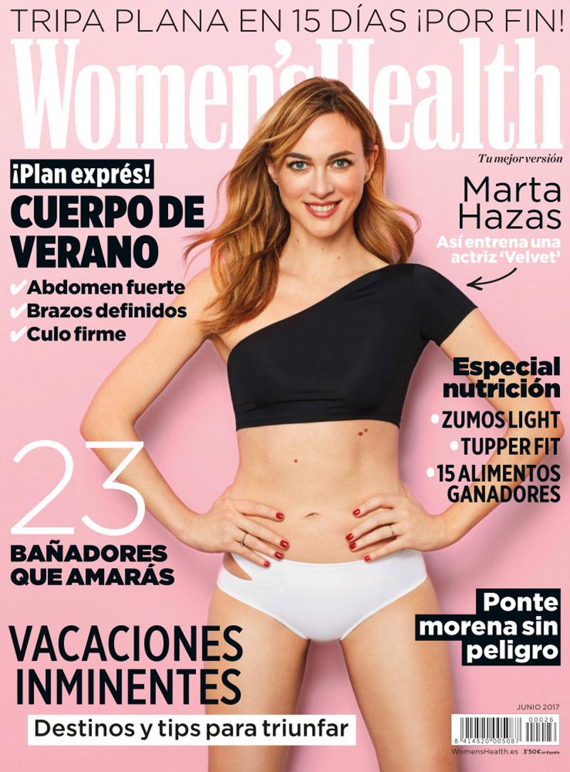 Woman health – Leo Pereira