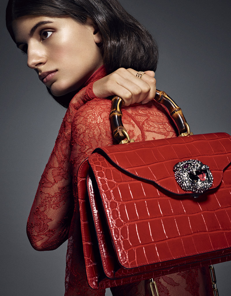 Silvina Souza Vanidad 25 Aniversario  – Fashion Womanreport 40