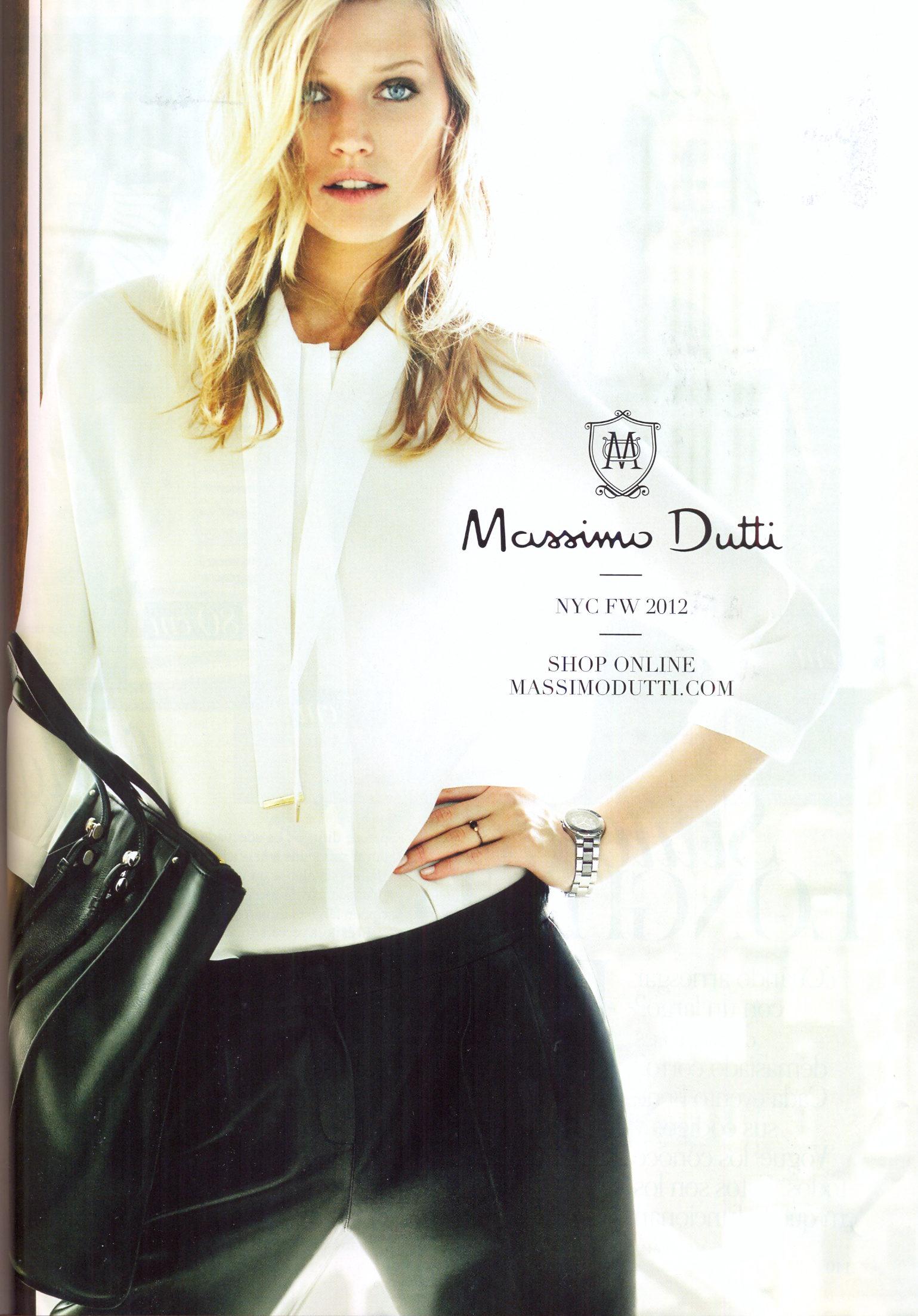 IrinaCiudad_MassimoDutti_Ago18