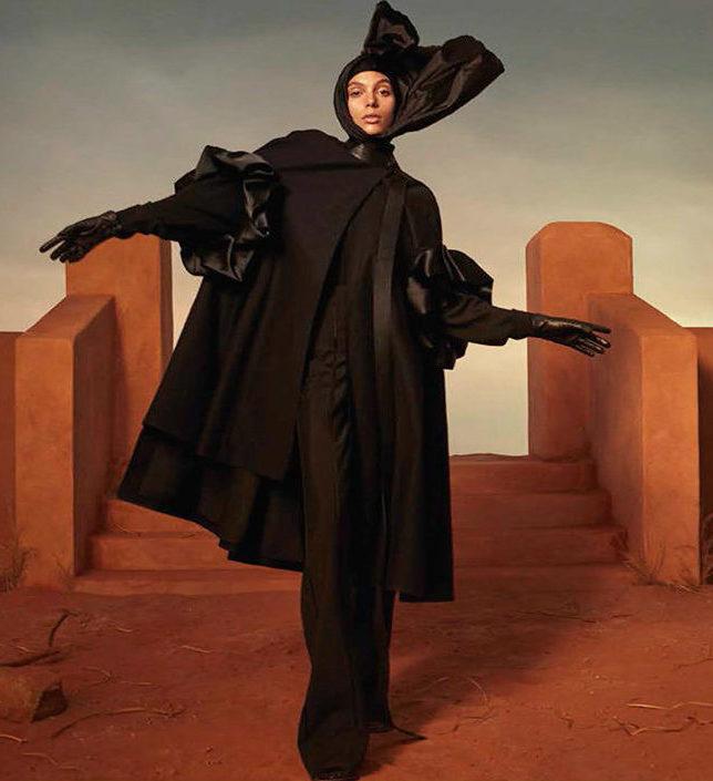 Vogue.es-moda-Un Mundo Aparte con Txema por Jordi Fontanals
