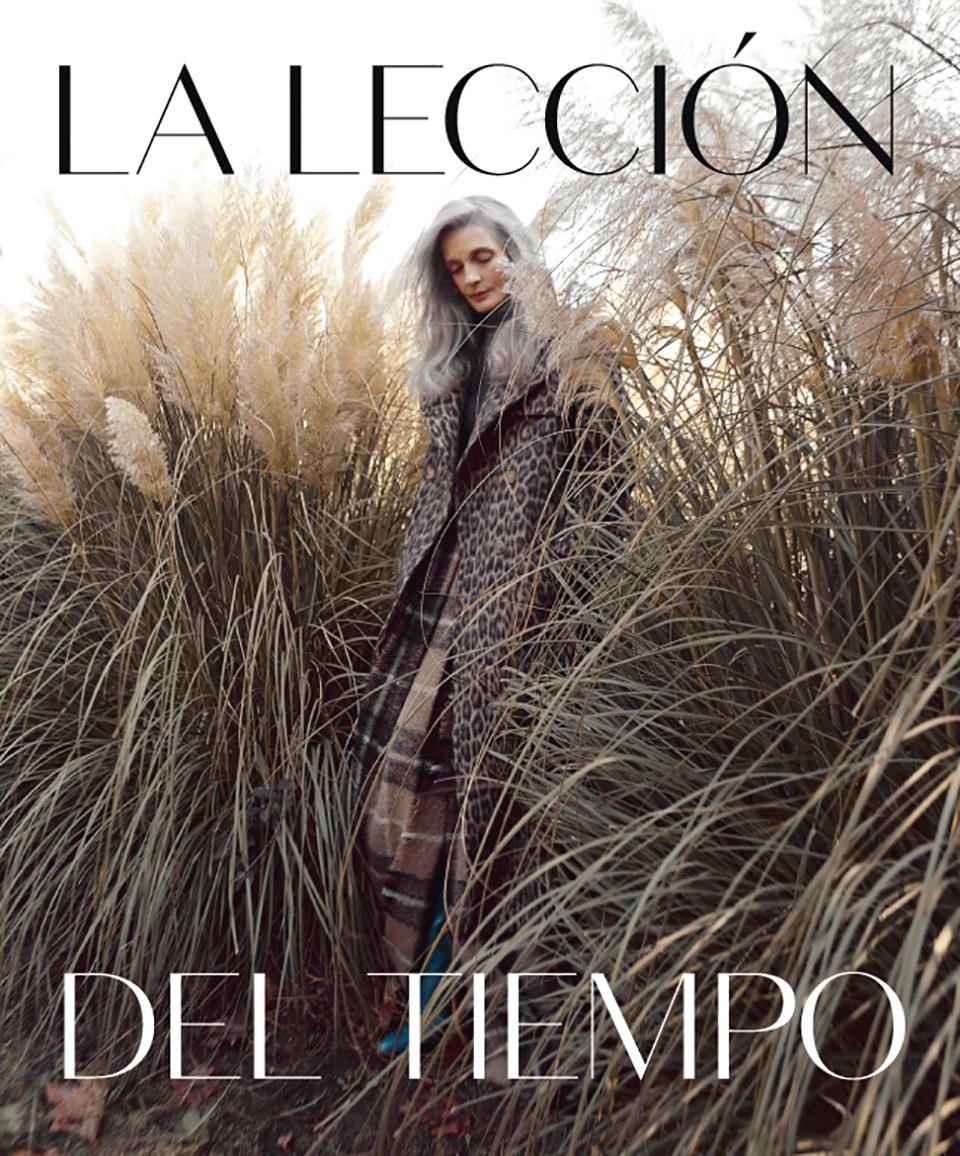 Fashion woman by Leo Pereira