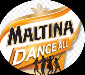 Maltina Dance All Registration