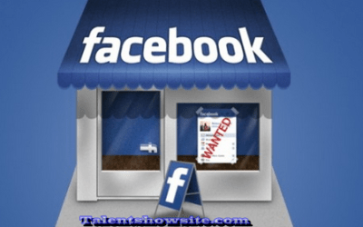 Facebook Shops | How to Create a Facebook Shop Page