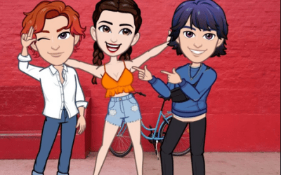 Avatoon App Download | How To Create Avatar and Cartoon Yourself