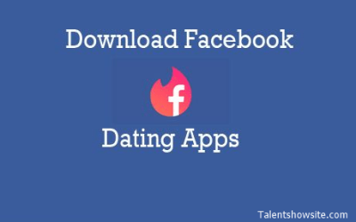 Facebook Dating App Download | Facebook Dating App  For Free