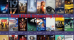 Best FREE Streaming Sites