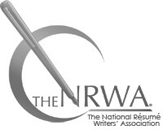 National Resume Writers Association
