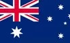 australia_attestation