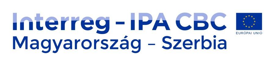 Interreg_IPA_CBC_Hu+Srb_HU
