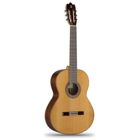 3c classical guitar