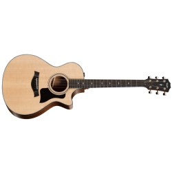 Taylor Guitars 312ce