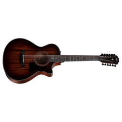 Taylor Guitars 362ce