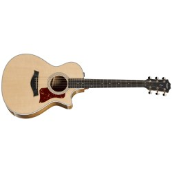 Taylor Guitars 412ce