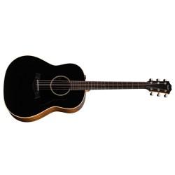 Taylor Guitars AD17e Blacktop