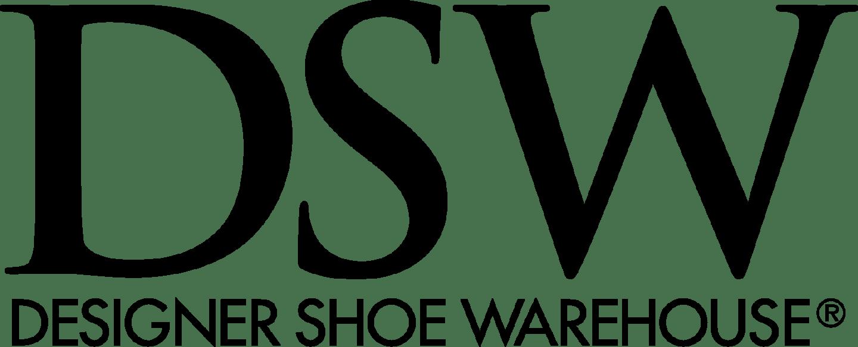 Designer_Shoe_Warehouse_LOGO_white