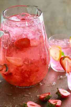 strawberry-lemonade-20