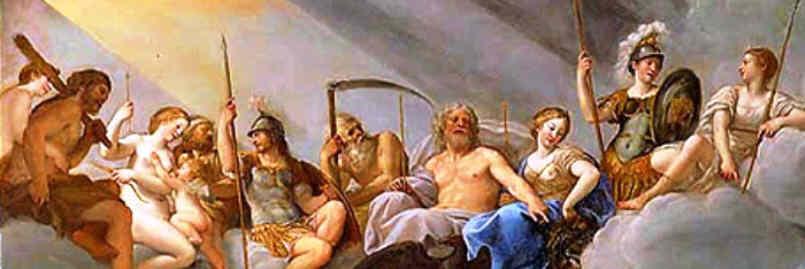Image result for gods and goddesses
