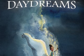 Zoo Daydreams (revised)