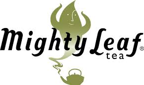 Mighty Leaf Tea Review and Giveaway! 05/02