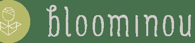 Bloominous DIY Flower Kits