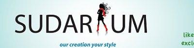 Jute Bag Review From Sudarium!