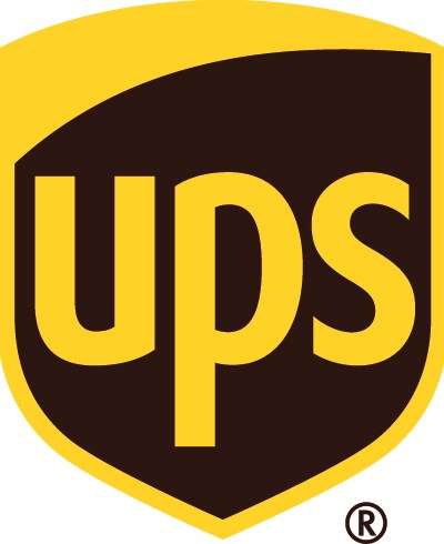 UPS #WishesDelivered