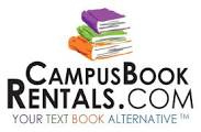 Save Clutter and Save Money on Textbooks!