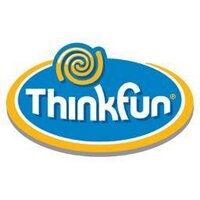ThinkFun Awesome Learning Games for the Holidays!