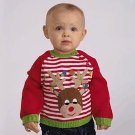 Zubels Sweaters for Children