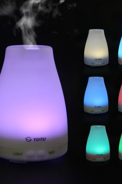 Pefect Diffuser for any room