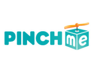 Get your PINCHme Box, You don't want to miss this!!