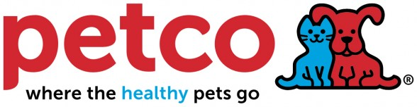 NEW-LOGO-Petco_Horizontal_Tag_c-588x152