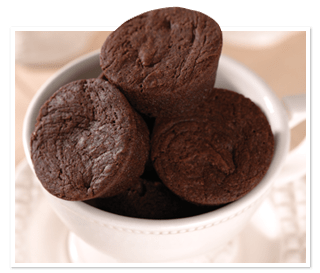 Perfect After School Snacks with Sugar Bowl Bakery