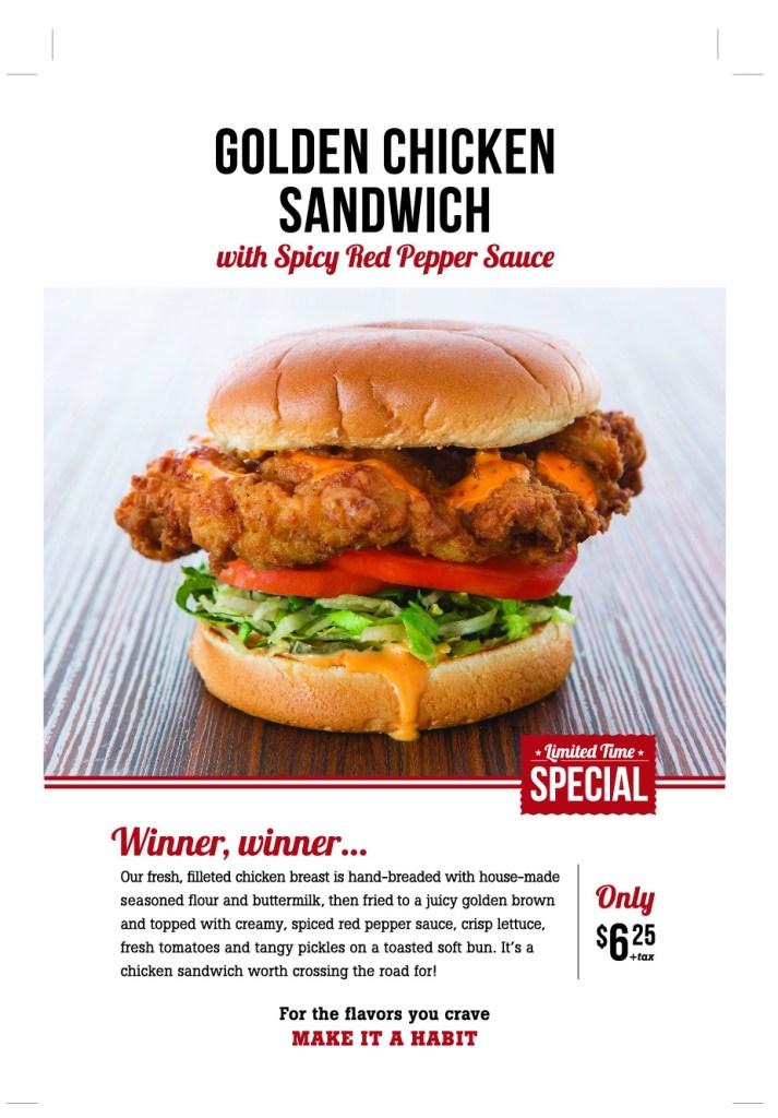 golden-chicken-sandwich-6-25-lo-res