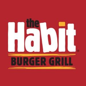 logo-habit