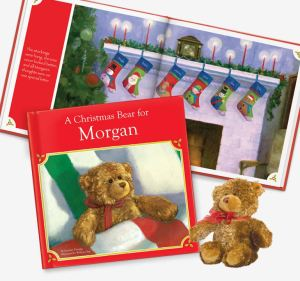 a-christmas-bear-for-me-personalized-book