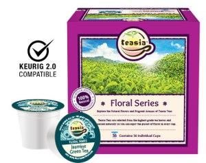 floral-jasmine-green-tea