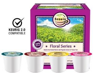 floral-variety-pack