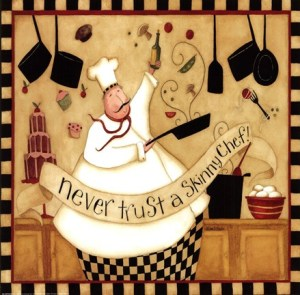 kitchen-favorites-skinny-chef