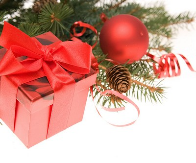 Holiday Gift Ideas for Criminal Justice Students